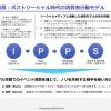 IPPS消費とはなにか〜2014年を振り返る(1)