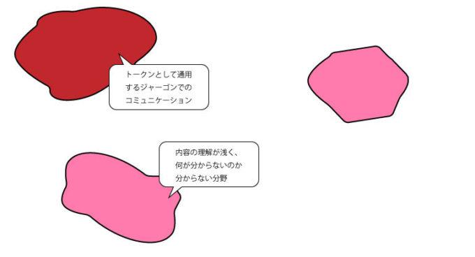 20160505-02